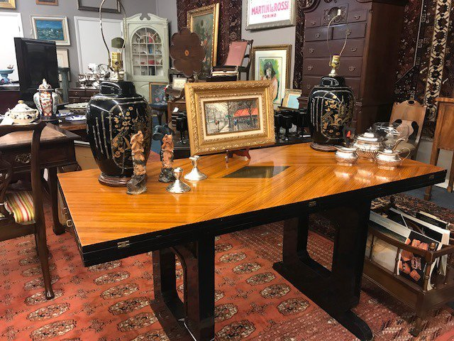 sell-antiques-fast