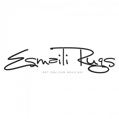 Esmaili Rugs and Antiques, Inc Dallas, TX